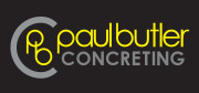 Paul-Butler-Concreting