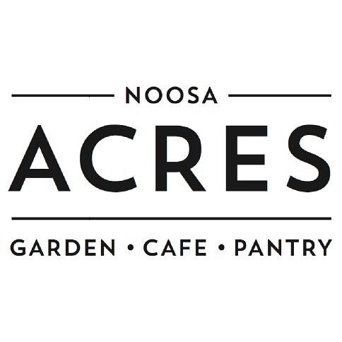 acres-noosa-garden-centre-logo